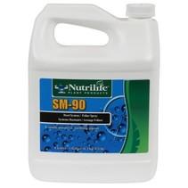 Nutrilife SM-90 4 Liter