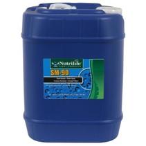 Nutrilife SM-90 20 Liter