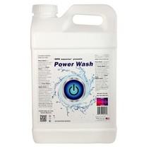 NPK Power Wash 2.5 Gallon