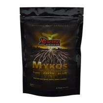 Xtreme Gardening Mykos 1 lb