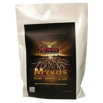 Xtreme Gardening Mykos 50 lb