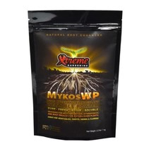 Xtreme Gardening Mykos WP 2.2 lb
