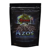 Xtreme Gardening Azos 12 oz