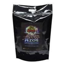 Xtreme Gardening Azos 8 lb