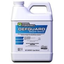 GH Defguard Biofungicide / Bactericide Quart