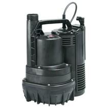 Leader Vertygo 300 1/3 HP - 2040 GPH
