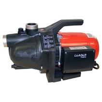 Leader Ecojet 120 3/4 HP 1 - 115 Volt - 960 GPH
