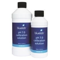 Bluelab pH 7.0 Calibration Solution 500 ml