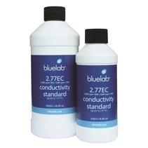 Bluelab 2.77EC Conductivity Solution 250 ml
