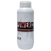 Power Si 1 Liter