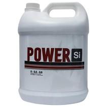 Power Si 5 Liter