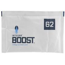 Integra Boost 67g Humidiccant Bulk 62% (100/Pack) - SAIU