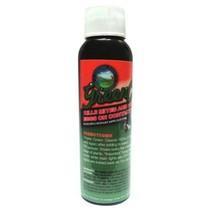 Green Cleaner 2 oz