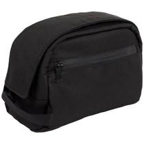 TRAP Travel Bag - Black