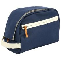 TRAP Travel Bag - Navy
