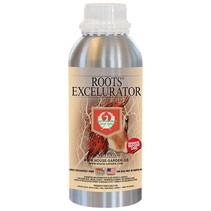 House & Garden 'Silver' Root Excelurator- 250 ml
