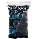 Hydro Dynamics Root Riot Replacement Cubes - 50 Cubes