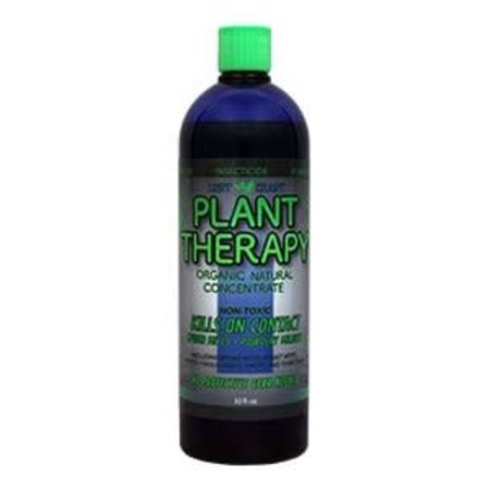 Plant Therapy Plant Therapy - Miticide/Insecticide/Fungicide 32 oz