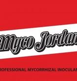 Elite 91 Myco Jordan