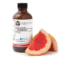 Abstrax - Grapefruit Kush (Hybrid) Terpene Blend 50 g
