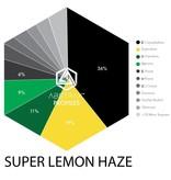 Abstrax Labs Abstrax - Super Lemon Haze (Sativa) Terpene Blend 50 g
