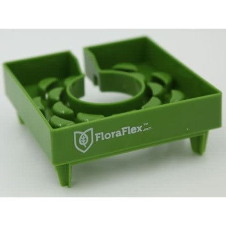 Floraflex Floraflex 4'' FloraCap
