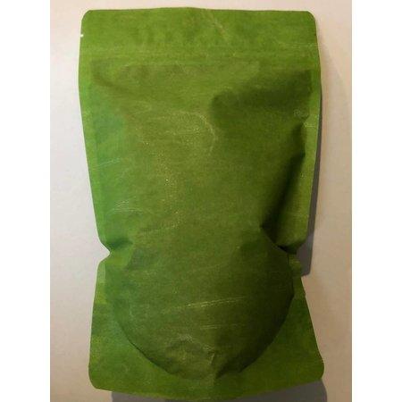 Gnatrol Wdg 16# (OMRI) - 1/2 LB Bag