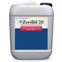 ZeroTol 2.0 2.5 Gallon