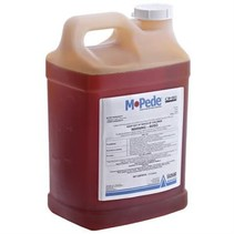 M-Pede 2.5 Gal (OMRI)