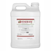 Venerate Xc 2.5 Gallon OMRI