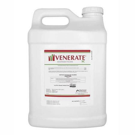 Marrone Venerate Xc 2.5 Gallon OMRI