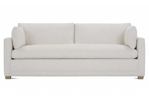 "Robin Bruce Sylvie 88"" Sofa"