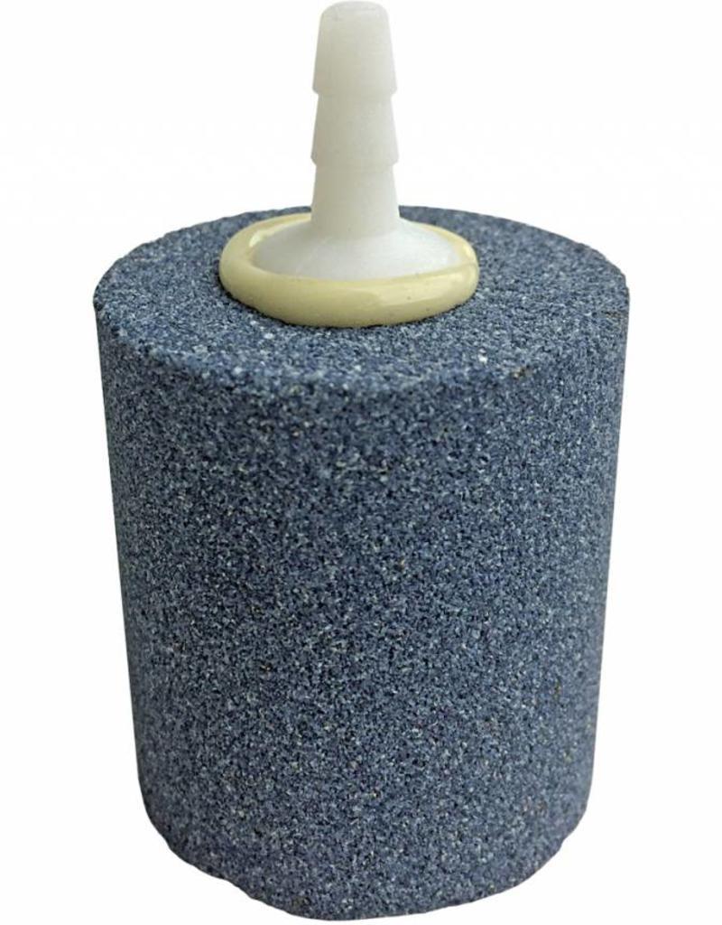 Active Aqua Air Stone Cylinder Small - Tru Organics Urban Farm ...