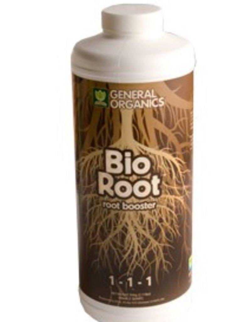 General Organics General Organics BioRoot Qt. - Tru Organics Urban ...