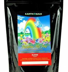 Hydro Organics / Earth Juice Earth Juice Rainbow Mix PRO Bloom 5 lbs 2-14-2