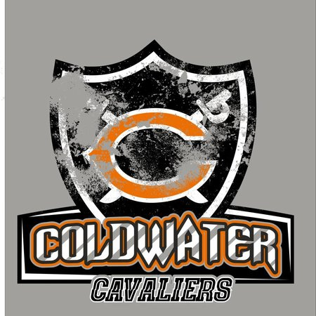 COLDWATER GEAR