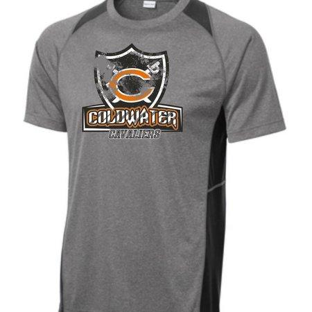 Sport Tek C116 - Sport Tek T-shirt