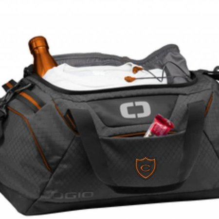 C125 - 95001 OGIO Duffle Bag