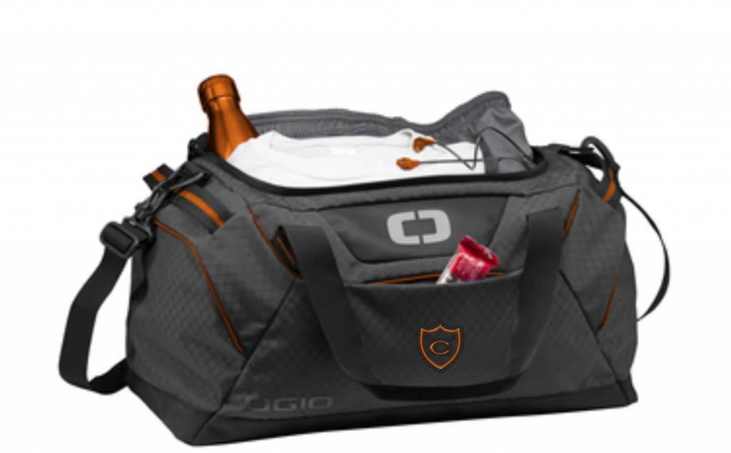 C125 - 95001 OGIO Duffle Bag