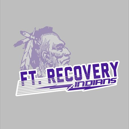 FT. RECOVERY GEAR