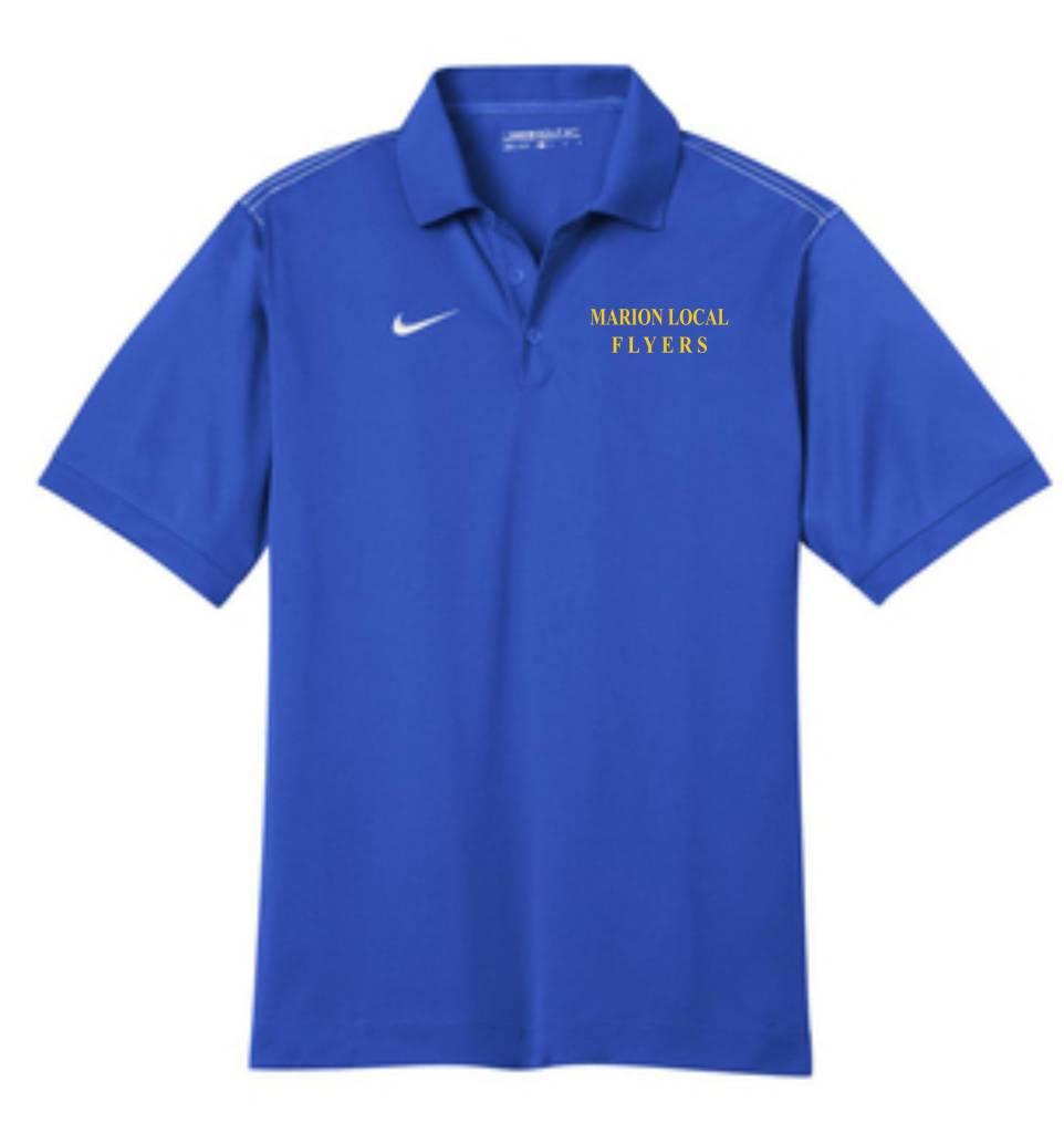 Nike M116 - 443119 Nike Polo