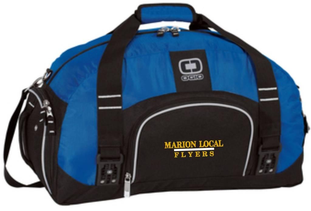 Ogio M120 - 108087 Ogio Duffel Bag
