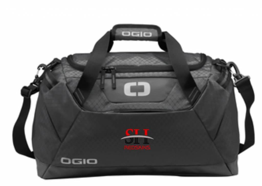 Ogio H264 - 95001 Ogio Duffel Bag