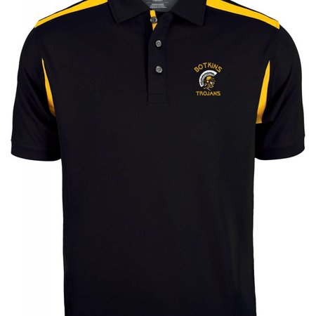 Pro Celebrity B109 - NEW138 Pro Celebrity Polo