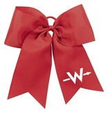 Augusta W244 - 6701 Cheer Bow