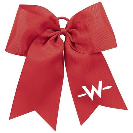 Augusta W244 - 6701 Cheer Bow