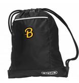 Ogio B54 - 412045 Ogio Pulse Cinch Pack