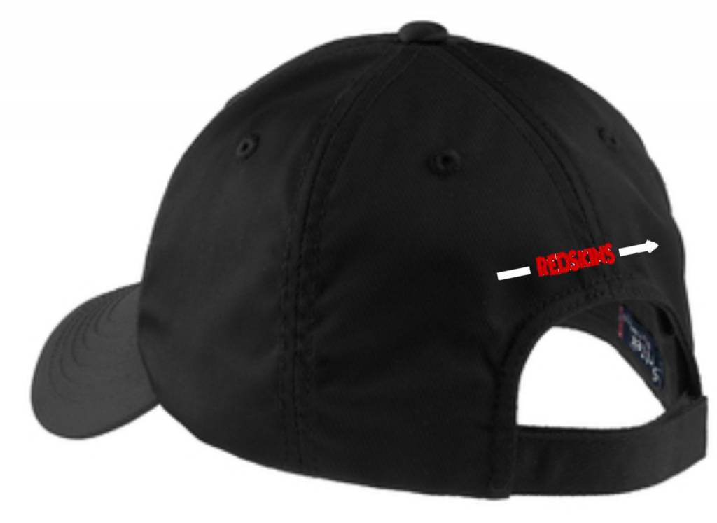SanMar W323 - YSTC10 Sport-Tek Youth Dry Zone Nylon Cap -