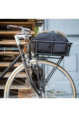 Blackburn BLACKBURN LOCAL BASKET FRONT OR REAR