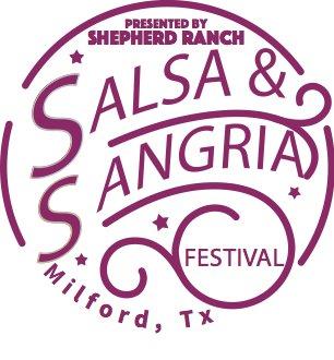 Salsa & Sangria Festival